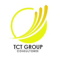 TCT Groups