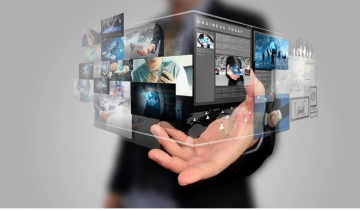 monitoreo digital